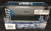JAM AUDIO XTERIOR PLUS Bluetooth Car Speakers/Speaker System HX-P570BK